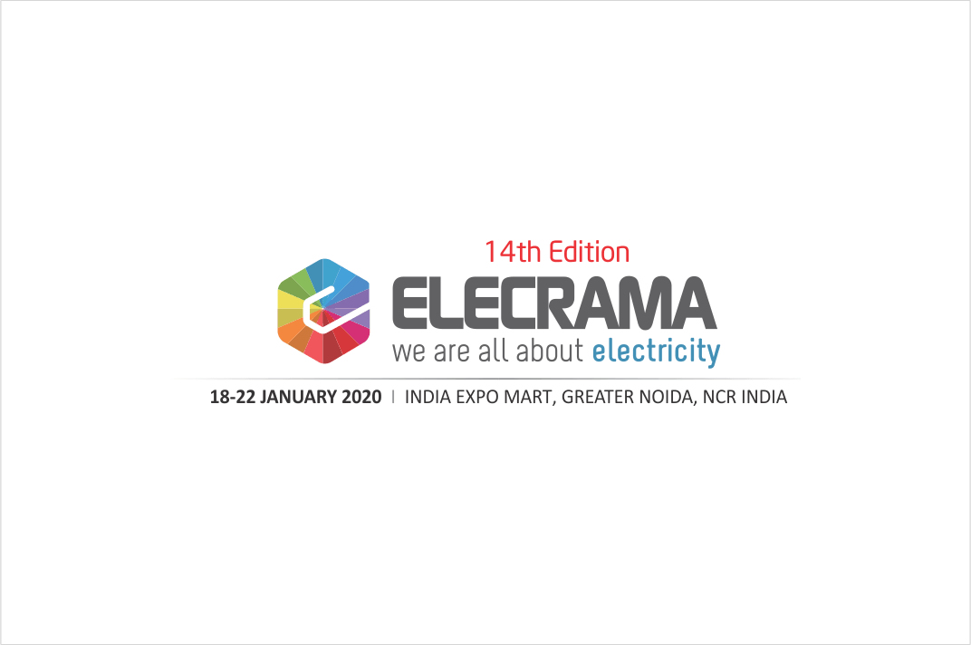 LECS Participating in Elecrama Jan 18-22