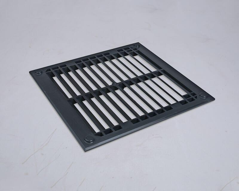 Engineering Plastic Components