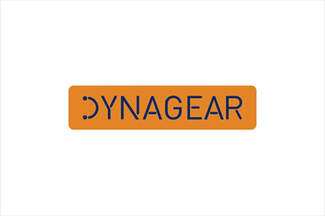 DynaGear (Switchgear and drive) awarded contractors manufacturing to LECS