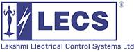 Lakshmi Electrical Control Systems Limited (LECS)